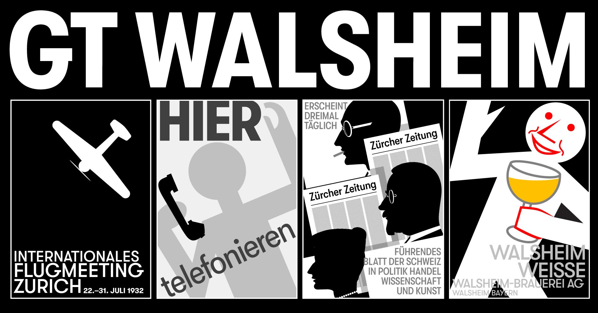 Gt walsheim free alternative dating